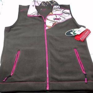 Rocky Sportswear